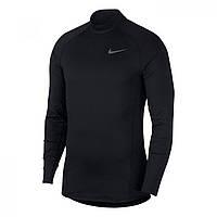 Термобелье  Nike Pro Baselayer Black - Оригинал