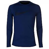 Термобелье  Nike Therma GX Blue - Оригинал