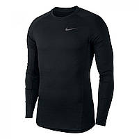 Термобелье  Nike Therma Black - Оригинал