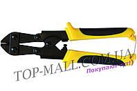 Ножницы арматурные Housetools - 210 мм, max 5 мм