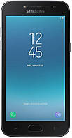 Смартфон Samsung Galaxy J2 J250F 2018 Black *** #I/S