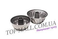 Форма для выпечки Maestro - 250 х 105 мм MR-1100-25