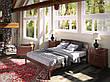 """Деревянная кровать """"Айрис"""", фото 2"""