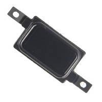 Вибромотор Samsung I9100