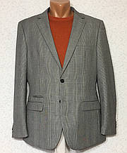 Пиджак шерстяной MADISON AVENUE (50)