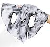 Очищающая кислородная маска для лица Images Bubbles Amino Asid  25 g, фото 3