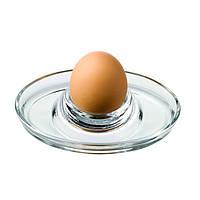 Подставка под яйцо 53382 (1 шт)