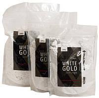 Магнезия BD Loose Chalk - 200 G (550503)