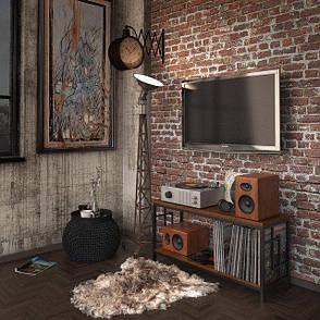 """Тумба под TV """"Брайтон"""", фото 2"""