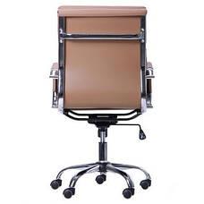 Кресло Slim FX LB (XH-630B) беж, фото 3