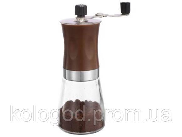Ручная Кофемолка BOHMANN BH 02 650