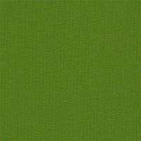 Ткань для пэчворка, Зеленый - Трава, № S-10, хлопок 100%