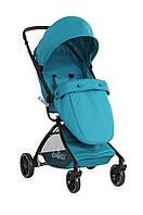 Детская коляска Lorelli (Болгария) Sport DARK BLUE