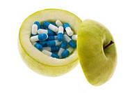 Функциональное питание. Применение в практической диетологии