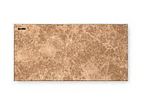 Теплокерамик ТСМ 600 мармур 697749 ІК економічний керамічний обігрівач, фото 1