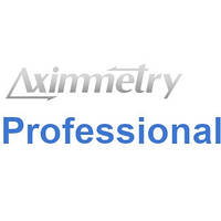 Aximmetry Professional