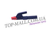 Электрододержатель Vita - 255 мм x 500А Perfecta