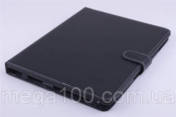 Чехол-клавиатура для планшета Cube-Talk-9X
