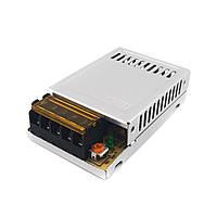 Блок питания BIOM TR-25 25Вт 12В 2.1А Металл IP20 Стандарт