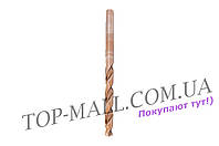 Сверло по металлу Granite - 9,5 мм, Р6М5К5 кобальт