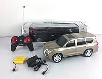 Машина на радиоуправлении детская игрушка(ЧЕРНАЯ) арт. 868-201