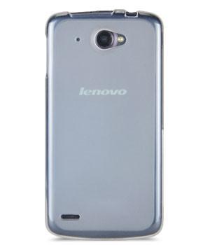 Чехлы для Lenovo S920 IdeaPhone