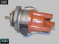 Распределитель зажигания (Трамблер) Volkswagen Golf III Polo / Seat Ibiza II 1.0 1.3 1.4 1.6 87-99, фото 1