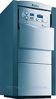Котел газовий конденсаційний підлоговий ecoVIT plus Vaillant VK INT 306 опалення 31 кВт, ГВП 34 кВт
