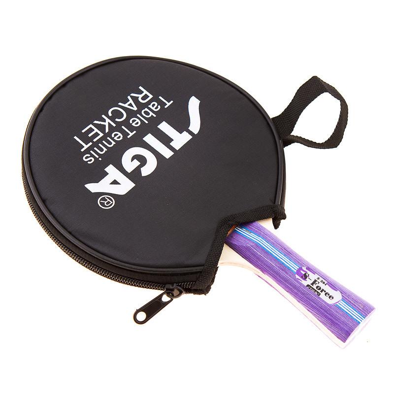 Ракетка для настольного тенниса Stiga Focus