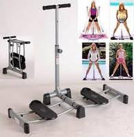 Тренажер для ног Leg Magic, для похудения тренажер Лег Меджик, тренажер заказать, тренажер