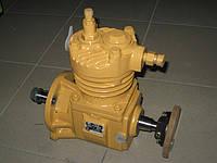 Воздушный компрессор 630-3509100