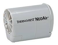 Мини-насос Therm-A-Rest NeoAir Mini Pump (6982)