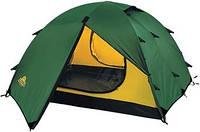 Палатка Alexika Rondo 2 (9123.2101)