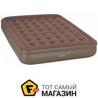 Кровать Vango Hi Rise Double 210x157см, Nutmeg (924038)
