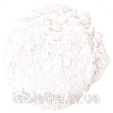 Frontier Natural Products, Порошок винного камня 16 унции (453 г)