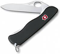 Нож VIKTORINOX 0.8416.M3 Sentinel (0.8416.M3)