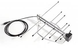 ТВ-антенна Romsat AB-1045