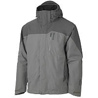Куртка Marmot Palisades Jacket (30420.4511-XL)