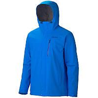 Куртка мужская MARMOT Rincon Jacket  (4 цвета) (MRT 50820.001)