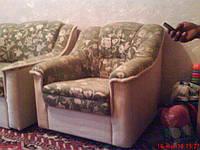 Перетяжка,ремонт мебельных гарнитуров.