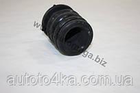 Відбійник амортизатора переднього Automega 110069010