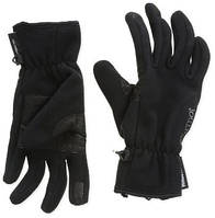 Перчатки Marmot Wm's Windstopper Glove (1818.001)