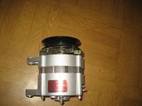 Генератор B7713-3701010A (YC6108)