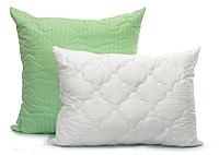 Чарівний сон подушка бамбуковая 50x70
