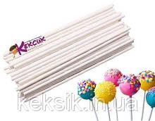 Lollipop укр 100шт 15 см