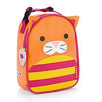"""Термо-сумка """"Кошка""""  Skip Hop"""