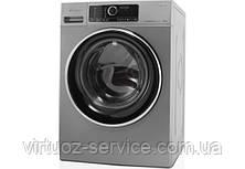 Стиральная машина Whirlpool AWG 1112 S/PRO, фото 2