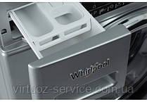 Стиральная машина Whirlpool AWG 1112 S/PRO, фото 3