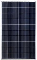 Сонячна батарея DNA Solar DNA60-12-290P (12BB Полі)