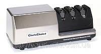 Точилка электрическая Chef's Choice 2100 Commercial Diamond